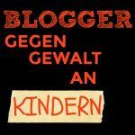 Blogger gegen Gewalt an Kinder