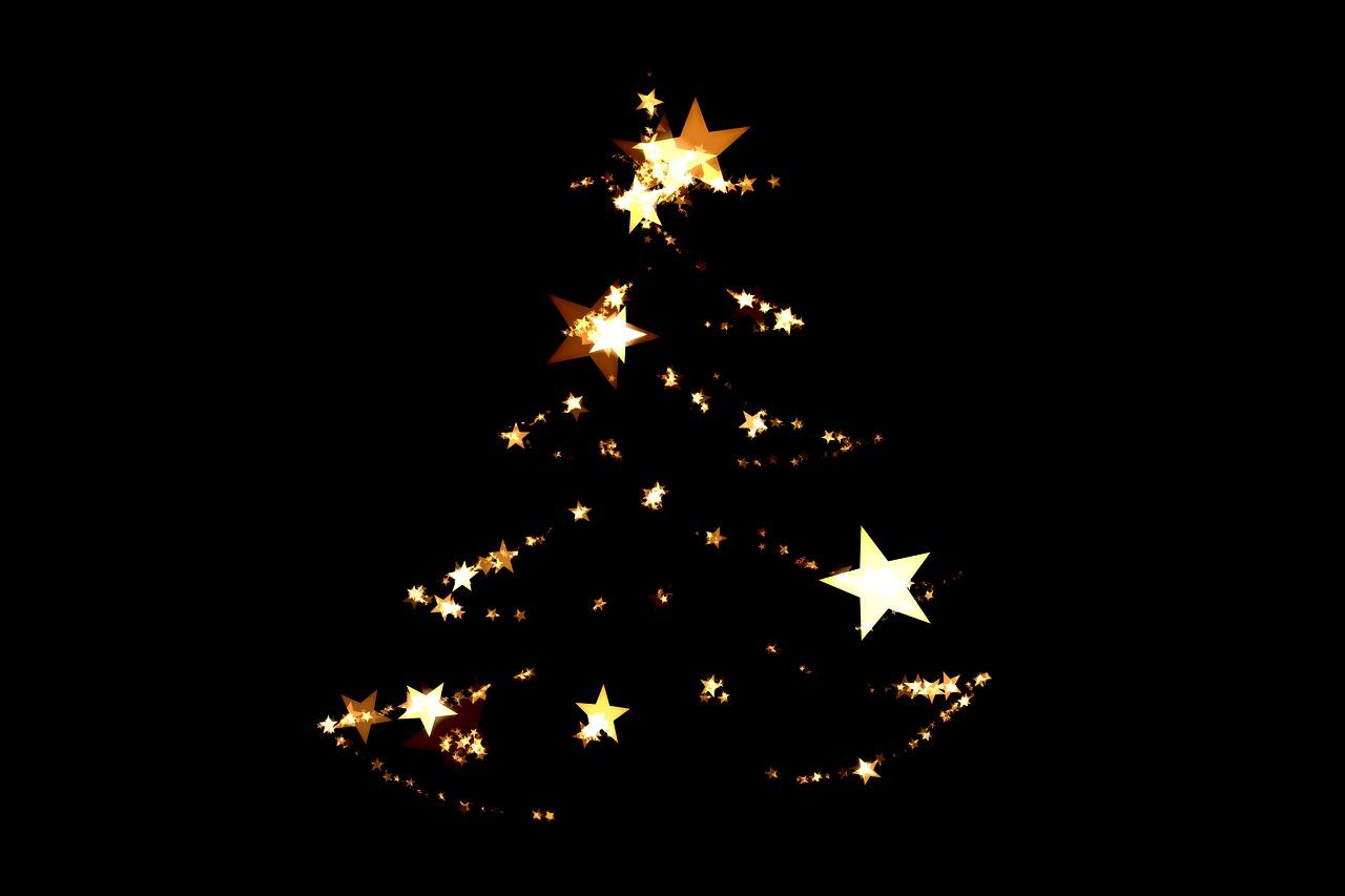 Inspirationen und Impulse wie Weihnachten für Dich stressfreier verlaufen kann