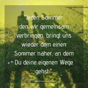 9 Sommer