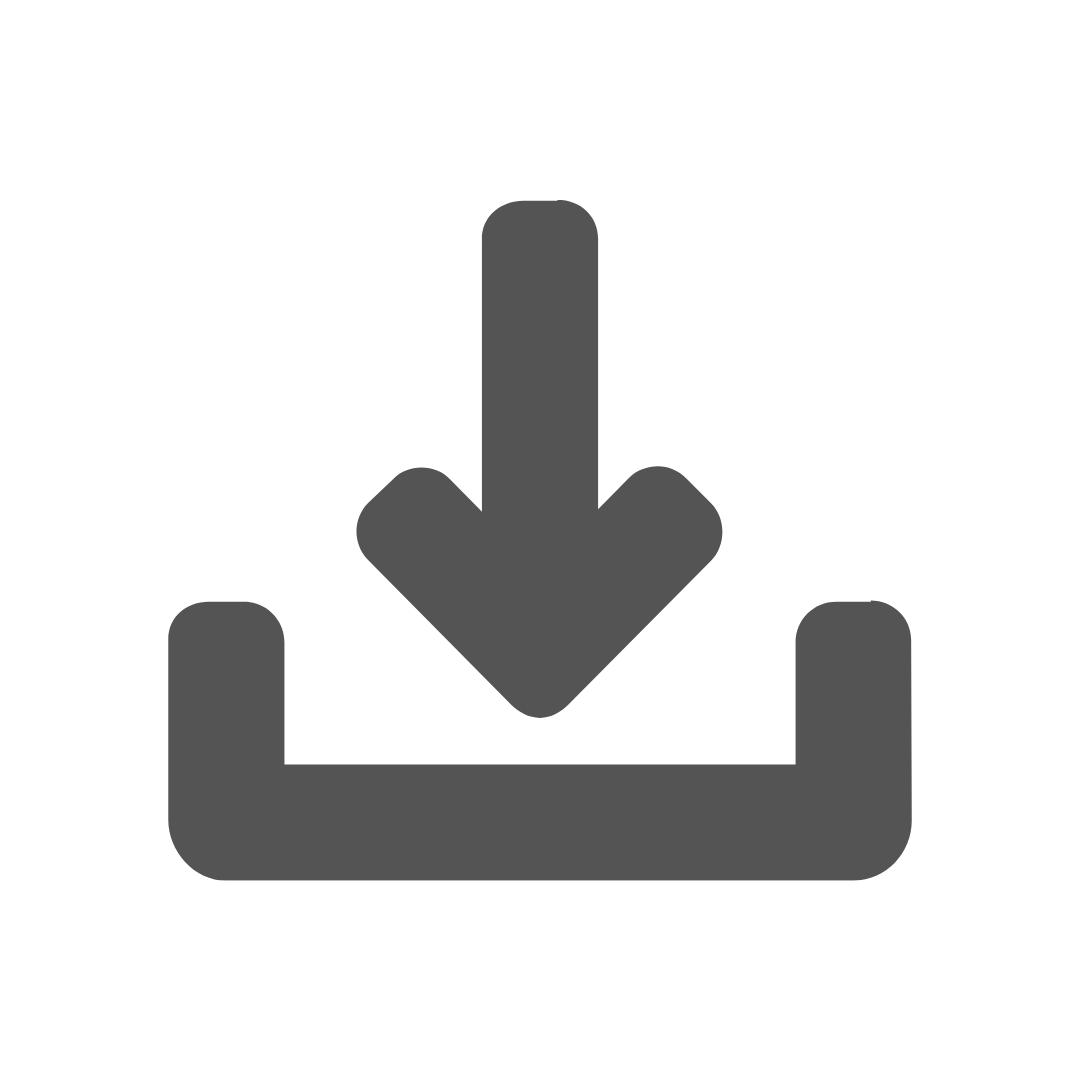 Download Regulationsimpulse