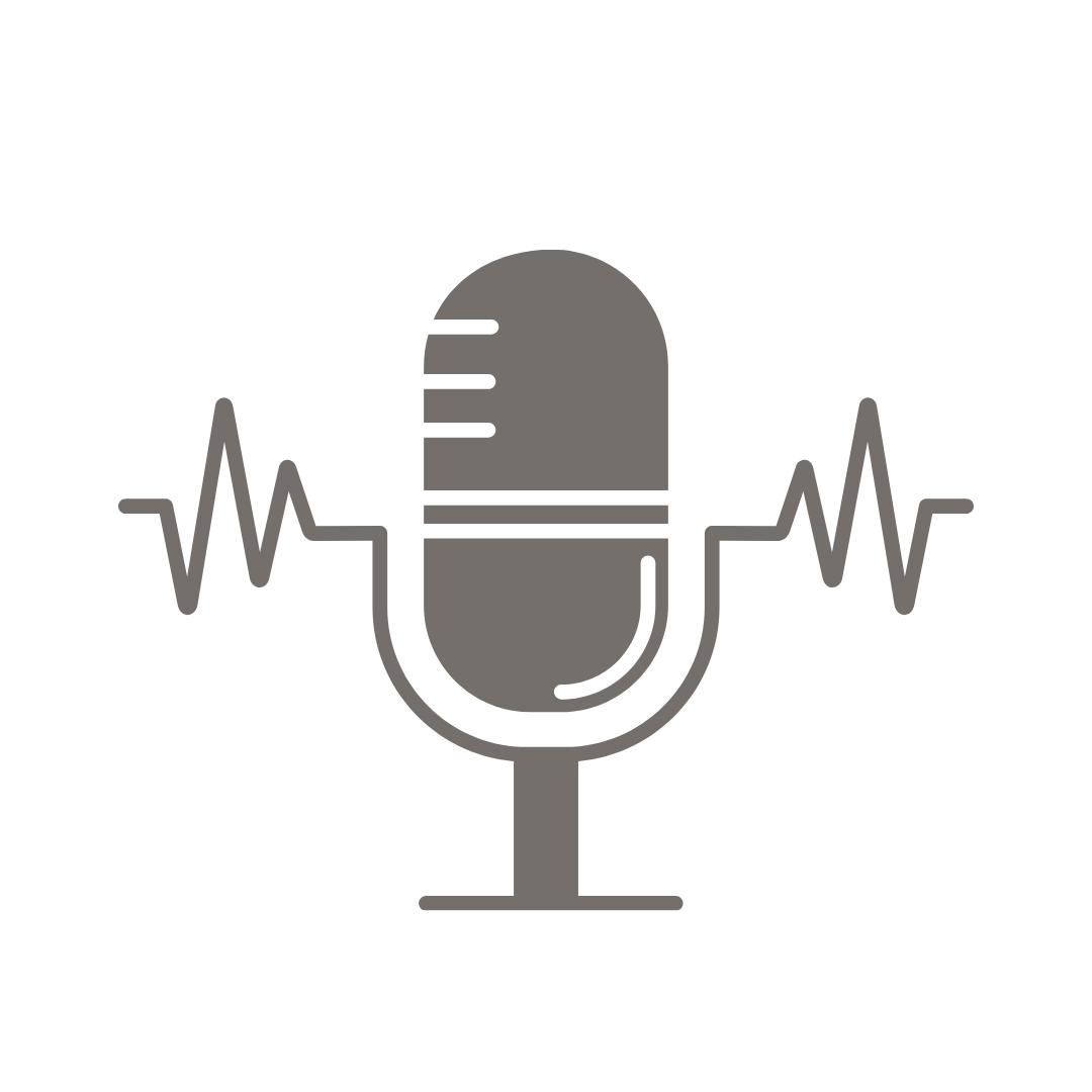 Beziehung. Podcast